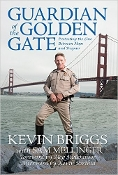 Guardian of the Golden Gate Book